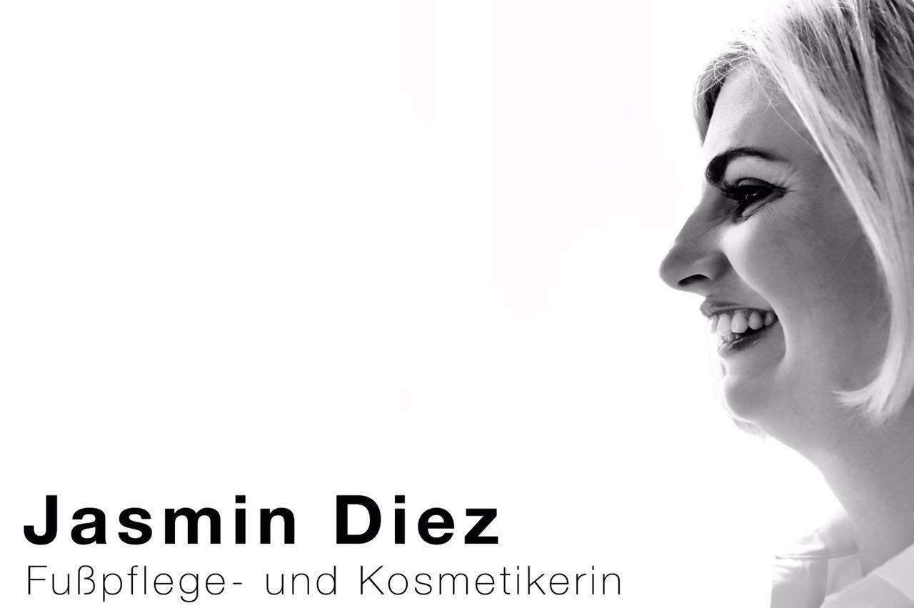 Kosmetik Atelier Diez, Kosmetikstudio Rottweil
