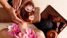 Kosmetik Atelier Diez Rottweil